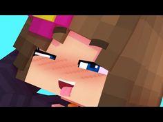 Minecraft Anime Girls, Minecraft Stuff, Minecraft Skins, Sucubus Anime, Trill Art, Minecraft Drawings, Animes Wallpapers, Samurai, Weird