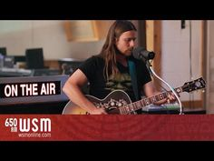 "Lukas Nelson performs LIVE inside Historic RCA Studio B in an exclusive 650 AM WSM event. In this special moment, watch him cover the song ""Funny (How Time S. Tune Music, My Music, Country Music Stations, Lose Weight At Home, Lost, Willie Nelson, Country Songs, Music Covers, In This Moment"
