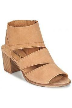 Sandaletler ve Açık ayakkabılar Gabor GUITELLE https://modasto.com/gabor/kadin-ayakkabi-sandalet/br31716ct19