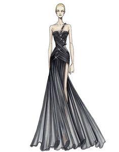 29133512-Versace.com13