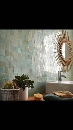 Large Shower Remodel and Shower Remodeling Before And After Renovation. White Bathroom Interior, Bathroom Wall Decor, Small Bathroom, Bathroom Canvas, Neutral Bathroom, Bathroom Ideas, Shower Ideas, Dream Bathrooms, Amazing Bathrooms