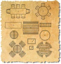 Furniture For Bedrooms Referral: 3407629424 Autocad, Cad Symbol, Ceiling Plan, Garden Design Plans, Plan Drawing, Landscape Architecture Design, Cad Blocks, Furniture Logo, Landscape Drawings