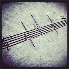 I like this. :) música.