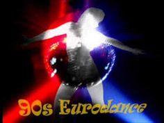 Mc Dawe   Eurodance 90s Megamix 1992 - 1999  3 Best Of 90s, Dance Music Videos, Dj, Youtube, Euro, Culture, Corona, Youtubers, Youtube Movies