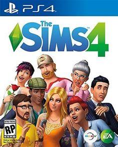 dating simulator game for girls download free full movie