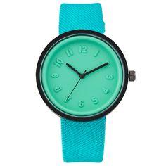 $5.59 (Buy here: https://alitems.com/g/1e8d114494ebda23ff8b16525dc3e8/?i=5&ulp=https%3A%2F%2Fwww.aliexpress.com%2Fitem%2FFashion-Multicolor-Quartz-Watch-Women-Famous-Brand-Casual-Watch-Ladies-Simple-Dial-Wristwatch-Female-Clock-Relojes%2F32685732162.html ) Fashion Multicolor Quartz Watch Women Famous Brand Casual Watch Ladies Simple Dial Wristwatch Female Clock Relojes Mujer 2016 for just $5.59