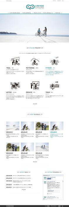 00-LINKAGE-CYCLING.jpg
