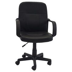 Office Chair From Amazon * You can get more details by clicking on the image.Note:It is affiliate link to Amazon.