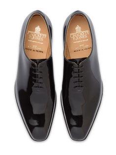 Buy Premium Custom Made Shoes Hot Shoes, Men's Shoes, Shoe Boots, Dress Shoes, Fashion Moda, Fashion Shoes, Mens Fashion, Mens Brown Formal Shoes, Ways To Tie Shoelaces