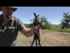 Video: Primos Trigger Sticks for Stable Shooting - Gun Digest