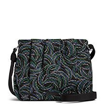 dd5d3fa29c 95 Best I Wants from Vera Bradley images