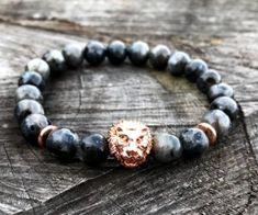 Női ásvány karkötők - Mata Beads Bracelets, Jewelry, Charm Bracelets, Bijoux, Bracelet, Jewlery, Jewels, Jewelery, Arm Bracelets