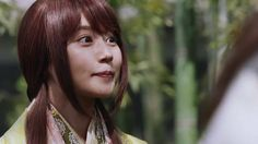 au新英雄系列 CM「紀念日」篇 30s (繁中)