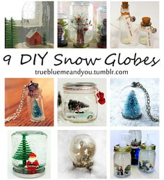 DIY GIFT BLOG by truebluemeandyou : Photo