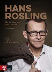"""""""Det här är en bok som innehåller ytterst få siffror. Istället handlar den om möten med människor som öppnat mina ögon."""" - Hans Rosling Det var fakta som hjälpte honom att förklara hur världen fungerar. Men det var nyfikenhet och engagemang som gjorde Hans Rosling till vår tids mest folkkära forskare. Hur jag lärde mig förstå världen är Hans Roslings egen berättelse om hur en ung man från enkla omständigheter kunde använda vetenskapen för att ta sig ut i världen och förklara den p... Books To Read, My Books, Inspirational Books, Things I Want, Believe, How To Get, Bok, Reading, Sweden"""