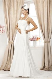 Wedding Dress - DAKOTA- Relevance Bridal