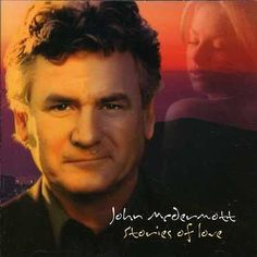 John McDermott - Stories Of Love