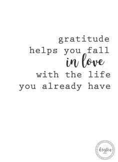Spring in Gratitude met onze Gratitude Journal Giveaway # . - Spring in Gratitude met onze Gratitude Journal Giveaway - Bullet Journal Gratitude, Gratitude Journal Prompts, Practice Gratitude, Practice Quotes, Missing Family Quotes, Love Quotes For Boyfriend, Love Quotes For Her, Not Perfect Quotes, Short Inspirational Quotes