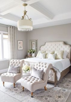 Beautiful Master Bedroom Ideas (12)