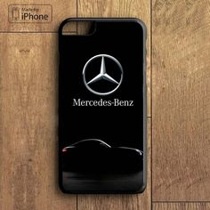 Mercedes Benz Black Car Custom Print On Hard Case Cover For iPhone 6/6s, 6s+ #UnbrandedGeneric #cheap #new #hot #rare #iphone #case #cover #iphonecover #bestdesign #iphone7plus #iphone7 #iphone6 #iphone6s #iphone6splus #iphone5 #iphone4 #luxury #elegant #awesome #electronic #gadget #newtrending #trending #bestselling #gift #accessories #fashion #style #women #men #birthgift #custom #mobile #smartphone #love #amazing #girl #boy #beautiful #gallery #couple #sport #otomotif #movie #mercedesbens…