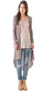 Sweaters / Knits at SHOPBOP