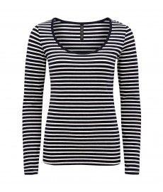 Emmerson Long Sleeve T-Shirt