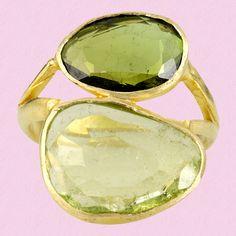 Luxury handmade jewelry | Gold Rings - Pippa Small | Pippa Small Jewellery