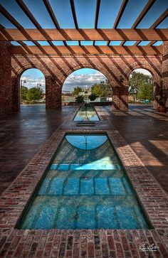 Robert Hall: a timeless jewel of Paso Robles Hall Winery, The Places Youll Go, Places To Visit, Paso Robles Wineries, Wine House, San Luis Obispo County, California Travel, California Wine, My Pool