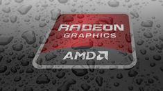 Amd Graphics Card Pros Cons In 2020 Graphic Card Amd Facebook Timeline Covers