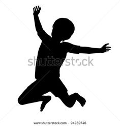 Explore 573 high-quality, royalty-free stock images and photos by Diamond_Images available for purchase at Shutterstock. Black Cat Silhouette, Kids Silhouette, Silhouette Images, Maker Fun Factory Vbs, Diamond Image, 3rd Grade Art, Record Art, Photo Illustration, Illustrations