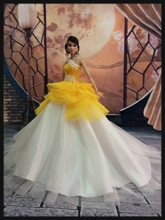 "Fashion Royalty FR2 Silkstone Princess Dress Gown Outfit for Dolls 12""   eBay"