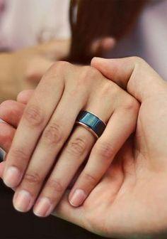 Home de Amor e Sexo | MdeMulher