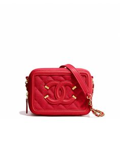 3f4b6053bc The Small leather goods collection on the CHANEL official website   Chanelhandbags