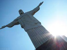 How To Spend One Week in Rio de Janeiro • Cultural Xplorer
