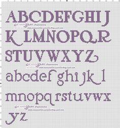 47alfa+pyriform+tones+nf.jpg (1502×1600)