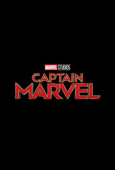 Captain Marvel is in production! The film stars Academy Award® winner Brie Larson.Samuel L. Jackson, Ben Mendelsohn, Djimon Hounsou, Lee Pace and Clark Gregg, among others round out the cast.