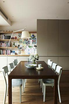 我們看到了。我們是生活@家。: 墨爾本室內設計師CHELSEA HING為生活帶來美麗!