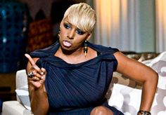The Real Housewives of Atlanta - Season 4 - Bravo TV Official Site
