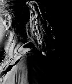 Change Your Hair, Update Your Look The 100 Raven, Beth Greene, Battle Scars, The Hundreds, Character Aesthetic, Signs, The Walking Dead, In This World, Character Inspiration