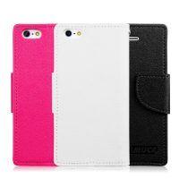 Praktické-púzdro-IMUCA-na-iPhone-55S-z-umelej-kože-6 Iphone 5s, Mobiles, Plastic Cutting Board, Mobile Phones