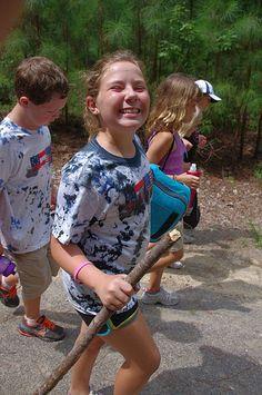 Kids KEEN Chandler CNX Hiking Boot for Explorers