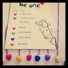 #Antike --- Be one amulette
