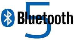 What Is Bluetooth 5.0? Inside the history of Bluetooth evolution