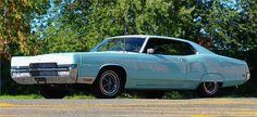 More vintage cars, hot rods, and kustoms Love. Mercury Marauder, Mercury Marquis, Mercury Montego, Edsel Ford, Mercury Cars, Lincoln Mercury, Unique Cars, The Marauders, Ford Motor Company