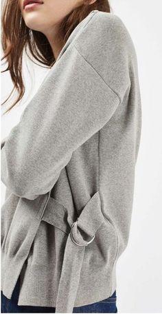 Модная одежда и дизайн своими руками