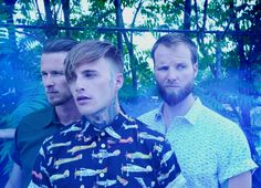Highly Suspect: Your Future Grammy Award Winner