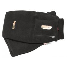 Mobile Warming Gear Heated Golf Mitts