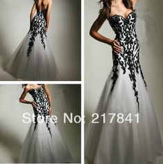 Cheap gown meaning, Buy Quality dress rentals directly from China dress xl Suppliers:  Welcome to my store Hot vivi Our advanced Pure handcrafted custom made wedding dress will make your dress uniqu