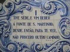 S.Pedro do Sul(r).JPG
