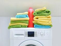 Laundry Shop, Washing Machine, Bubbles, Home Appliances, Essen, House Appliances, Laundry, Appliances